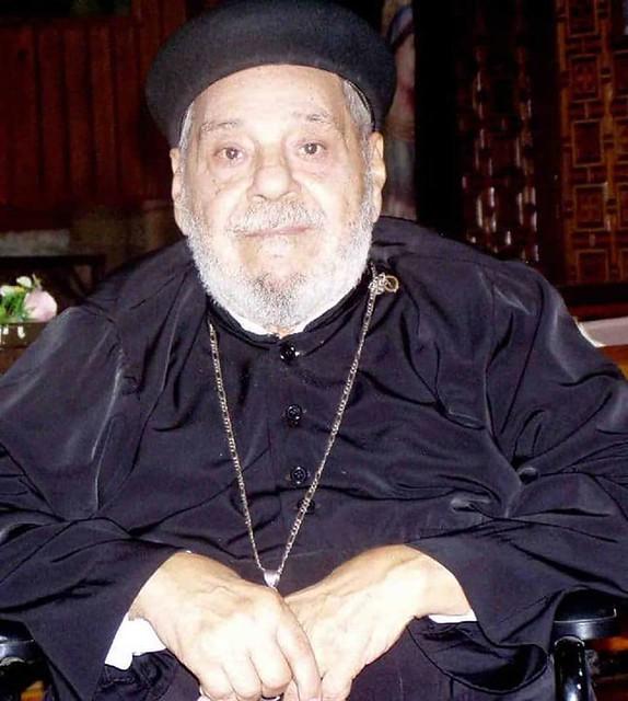 أبونا بولس باسيلي (9)