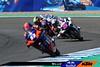2020-M3-Oncu-Spain-Jerez1-019