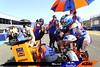 2020-M3-Oncu-Spain-Jerez1-016