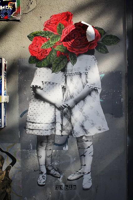 13 bis_4396 rue Oberkampf Paris 11