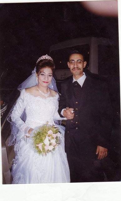 القس مينا عبود شاروبيم (39)