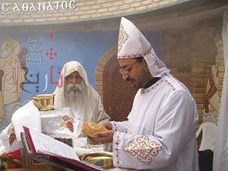 القس مينا عبود شاروبيم (20)