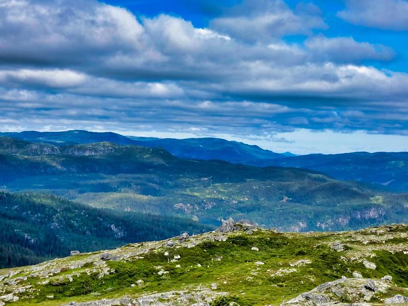 23-Utsikt mot nord