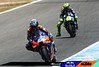 2020-MGP-Oliveira-Spain-Jerez1-025