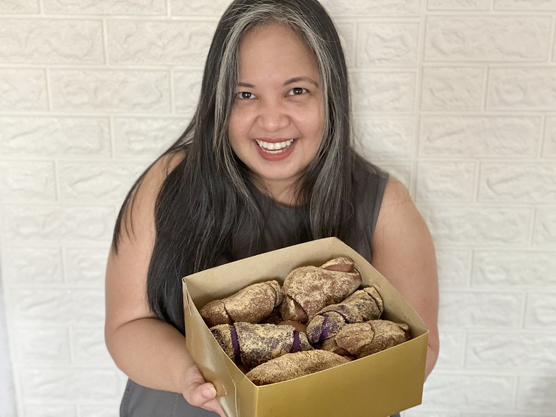 Tita She's Bakery