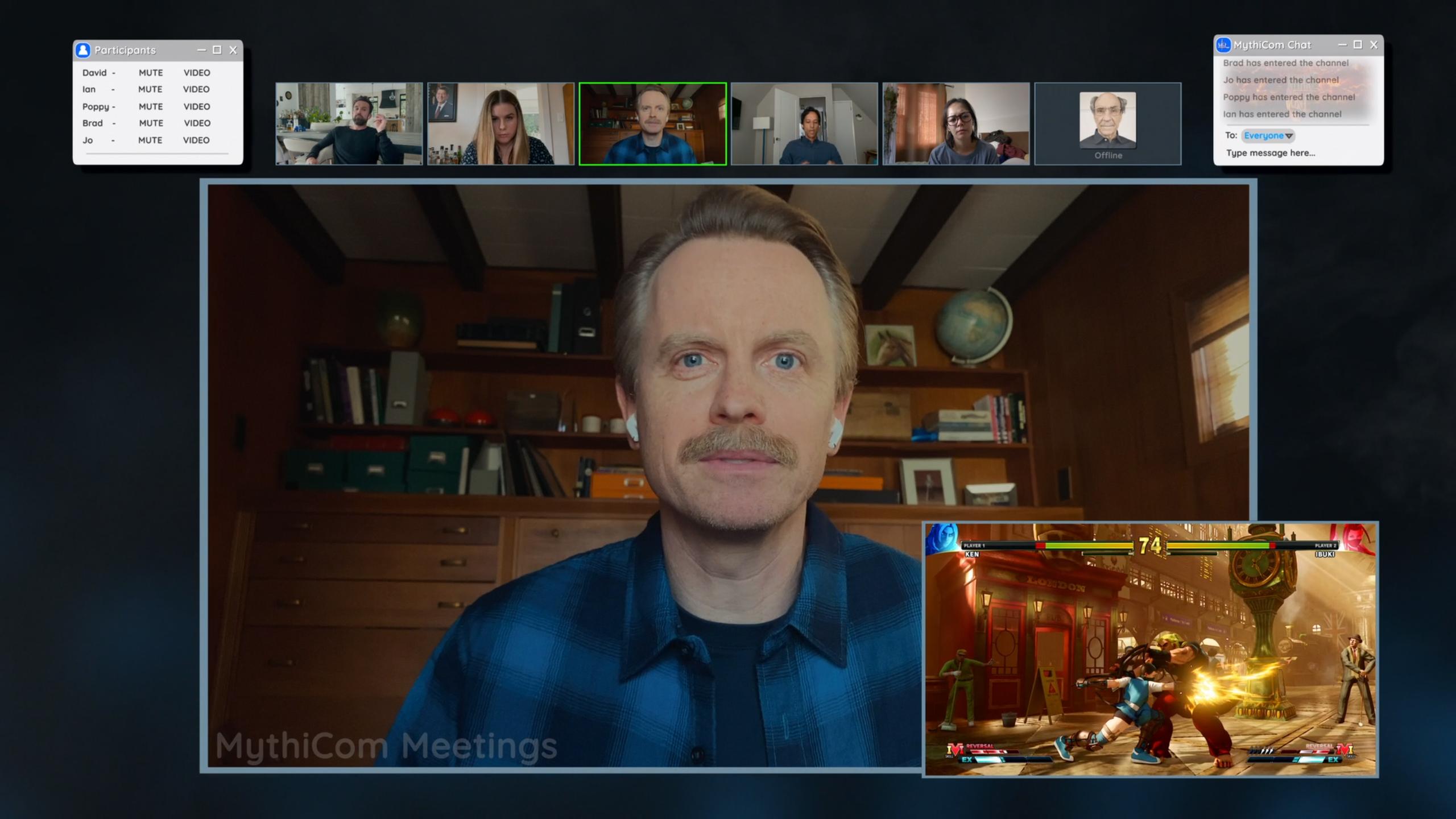 Desktop Screenshot 2020.07.19 - 17.22.14.40