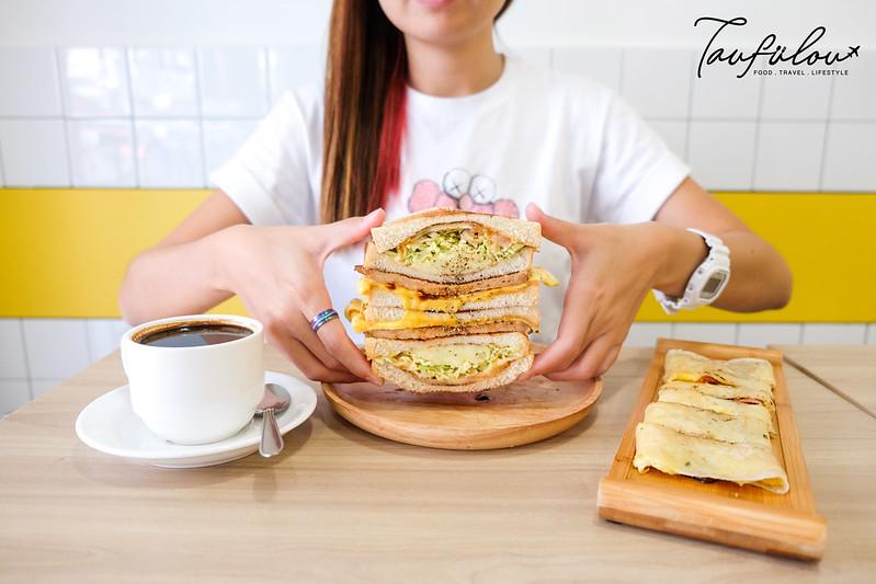 cheese toast (4)