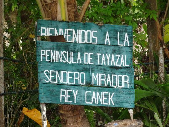 DSC01272GuatemalaFloresPeninsulaDeTayazalSenderoMiradorReyCanek