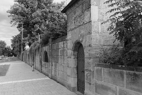 Faberschloss - Faber-Castellsches Schloss