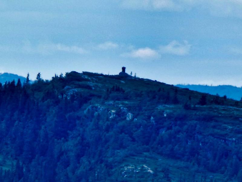 07-Vardefjell