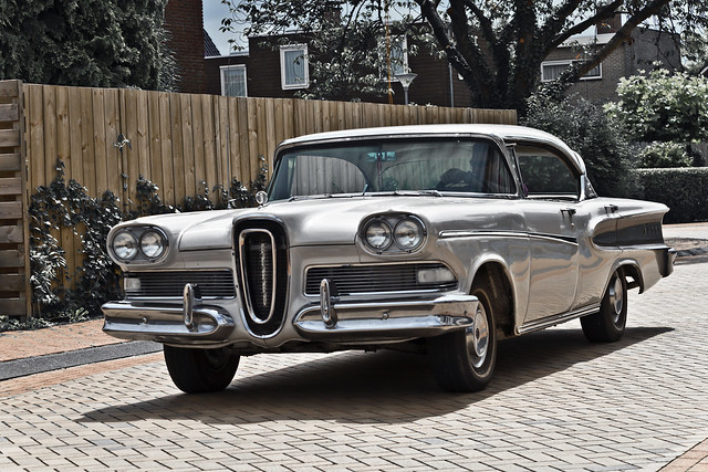 Edsel Pacer 1957 (0477)
