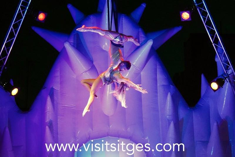 circo-equality-sitges