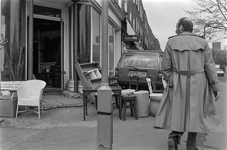 Junk Shop, Lisson Grove, Westminster, 1987 87-4b-62-positive_2400