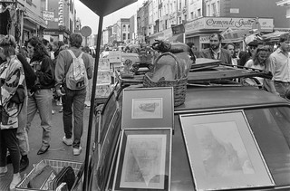 Portobello Rd, Notting Hill, Kensington & Chelsea, 1987 87-4d-65-positive_2400