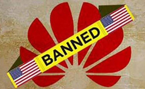 huawei_banned