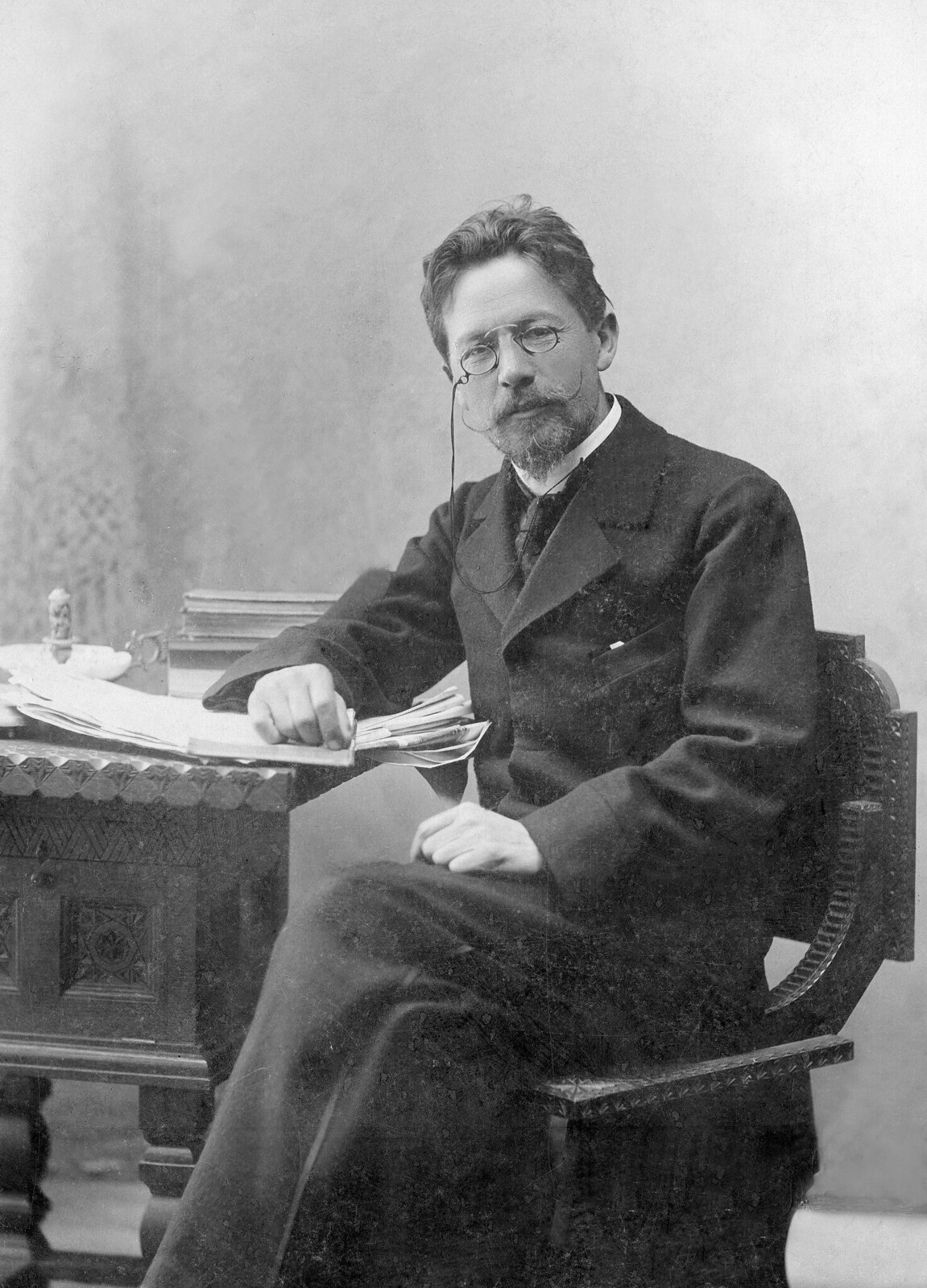 1901 (2)