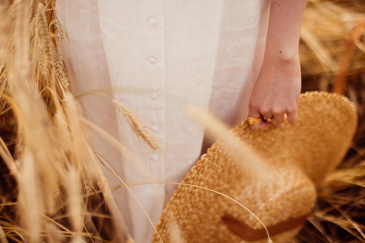 wheat-41