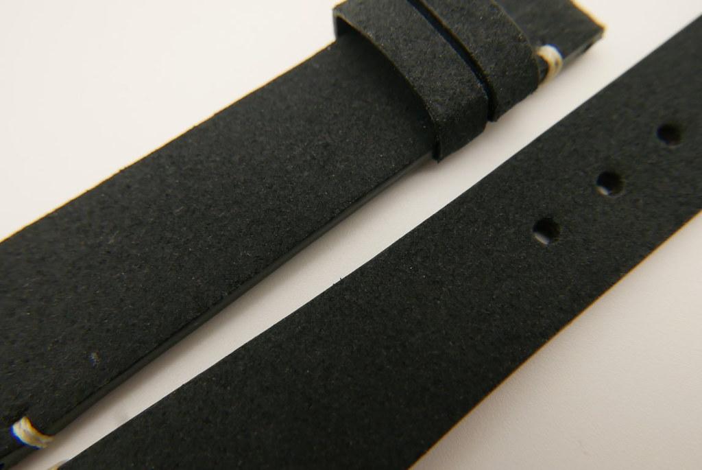 P1640086 (FILEminimizer) | by Ziczac Leather