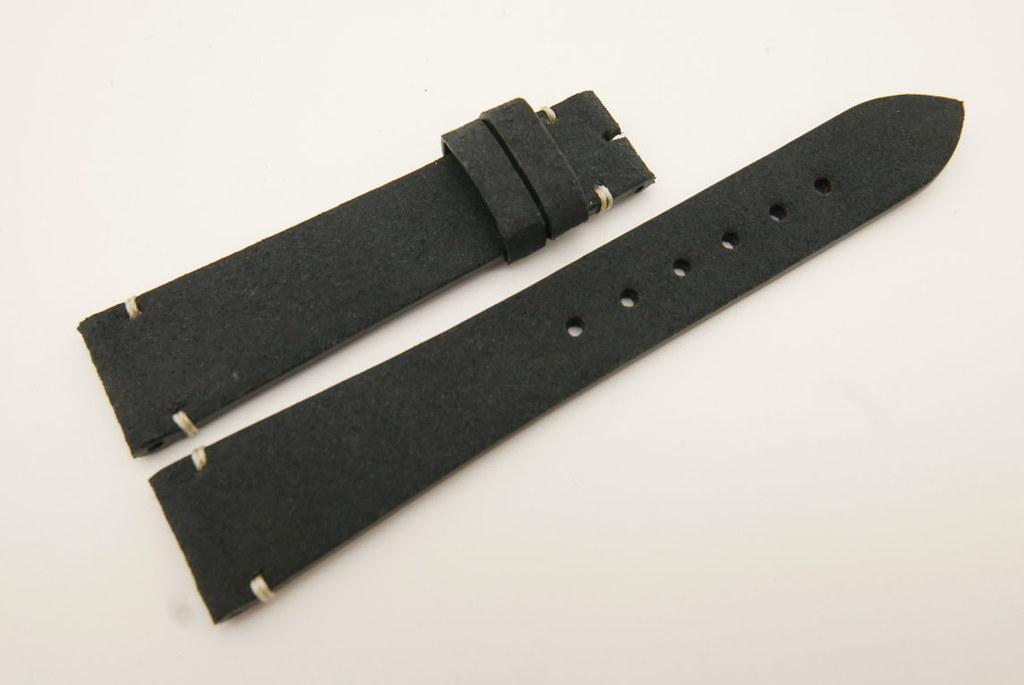 P1640085 (FILEminimizer) | by Ziczac Leather
