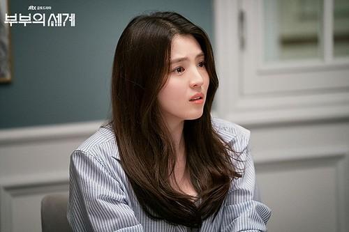 han-so-hee-2-9585-1595172188