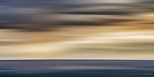 sunset abstract colors sky clouds sonya7iii landscape oblong tamron70180mmf28diiiivxd
