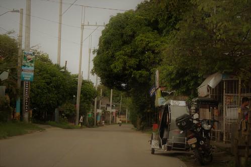 pandi bulacan luzon philippines asia world travel trip tour explore flickr