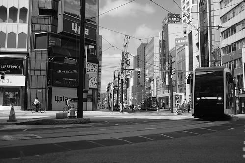 20-07-2020 Sapporo (17)