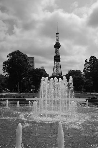 20-07-2020 Sapporo (12)