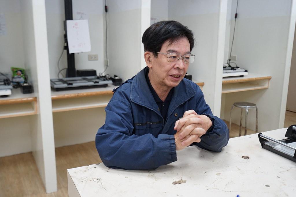 图传系教授蒋载荣3_刘欣萍