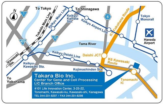 map_LIC-E_L