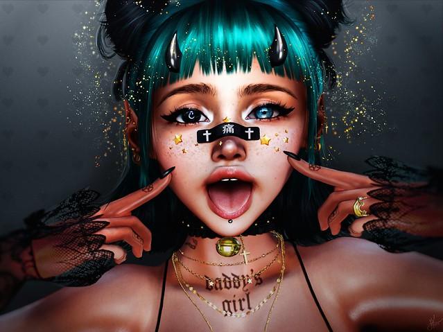 //. uwu (new profile pic)