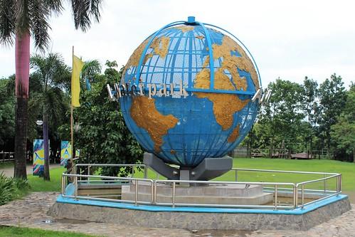 world trip travel asia flickr tour philippines explore bulacan luzon pandi globe