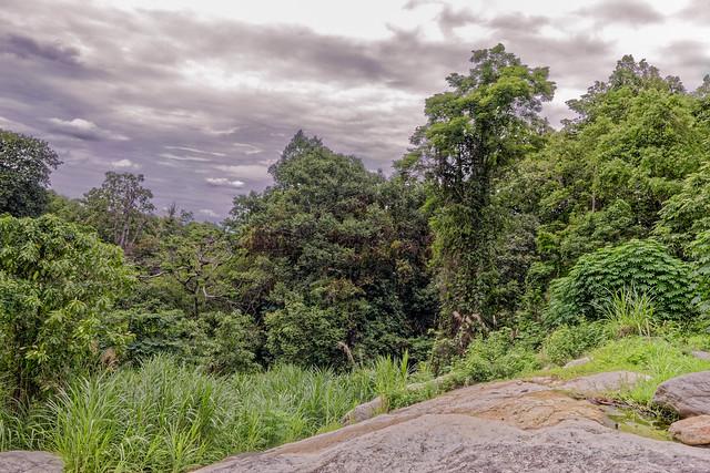 Huaykeaw Waterfall-26