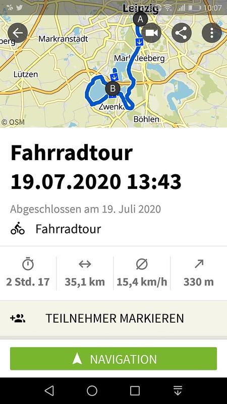 Screenshot_20200720-100702.jpg