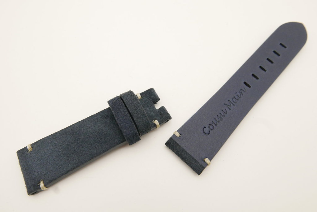 P1640202 (FILEminimizer)   by Ziczac Leather