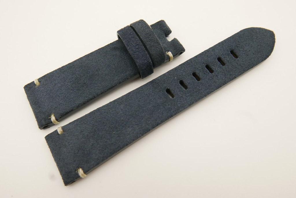 P1640199 (FILEminimizer)   by Ziczac Leather