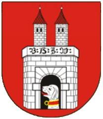 Nové_Dvory_(Kutná_Hora_District)_CoA