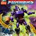 Transformers UK Comic 307 - FULL HD