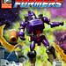 Transformers UK Comic 307 - FULL HD