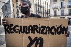 2020_07_19_#regularizacionya_PedroMata (2)