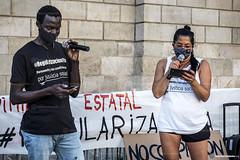 2020_07_19_#regularizacionya_PedroMata (11)
