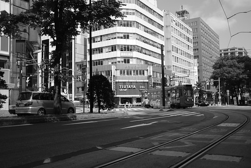20-07-2020 Sapporo (22)