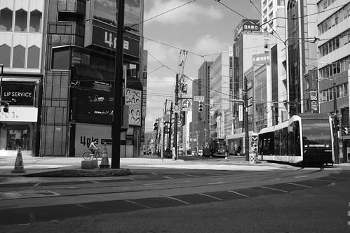 20-07-2020 Sapporo (16)