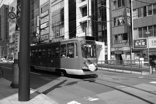 20-07-2020 Sapporo (50)