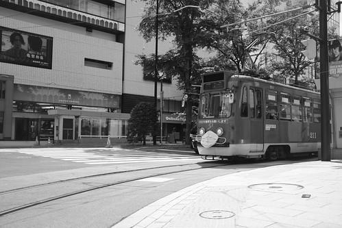 20-07-2020 Sapporo (45)
