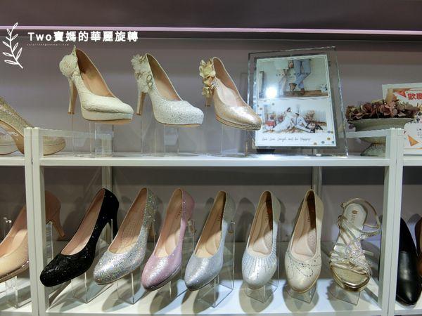 台北平價手工鞋