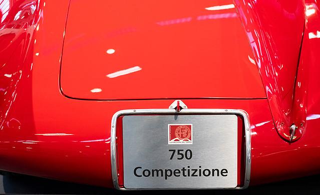 D14_Alfa_Romeo_750C