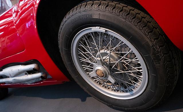 D13_Alfa_Romeo_750C