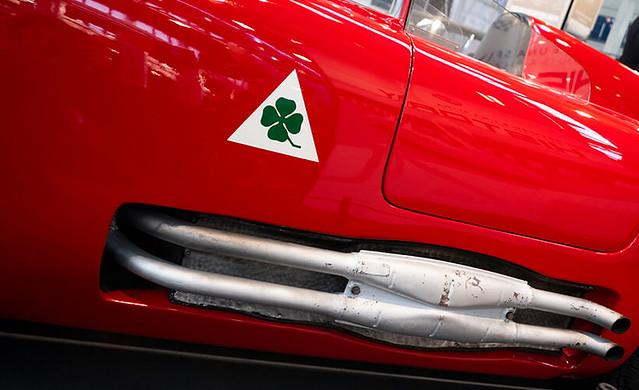 D10_Alfa_Romeo_750C