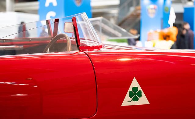 D08_Alfa_Romeo_750C